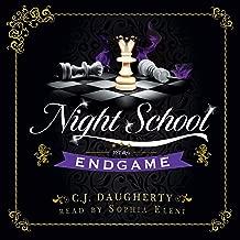 night school series endgame
