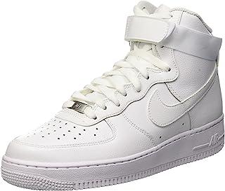 Nike Mens Air Force 1 High `07 315121-115