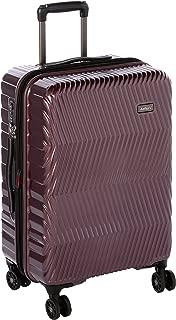 Antler 4534127016 Viva 4W Medium Roller CASE, Aubergine, 68 cm