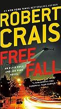 Free Fall: An Elvis Cole and Joe Pike Novel