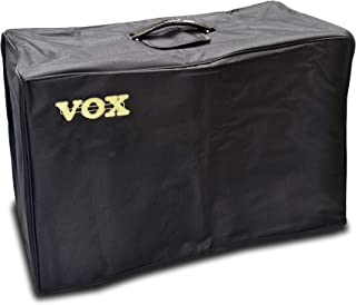 vox ac15 combo cover