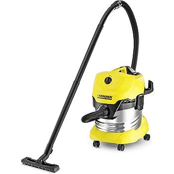 Einhell Aspirateur eau et poussière TE VC 2230 SA (1150W