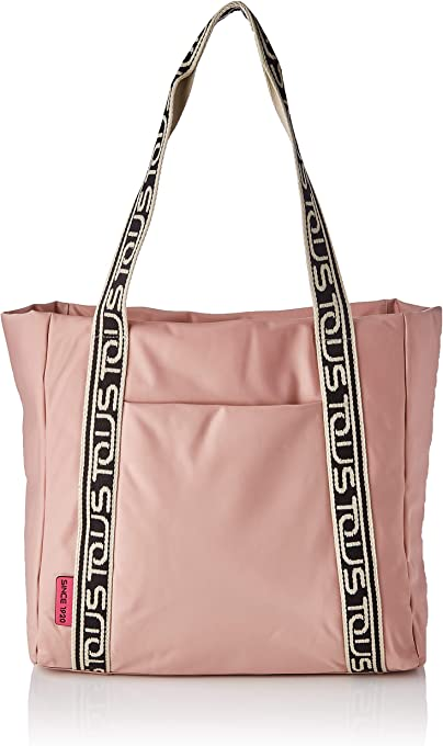 TOUS, Shopping Shelby Donna, L