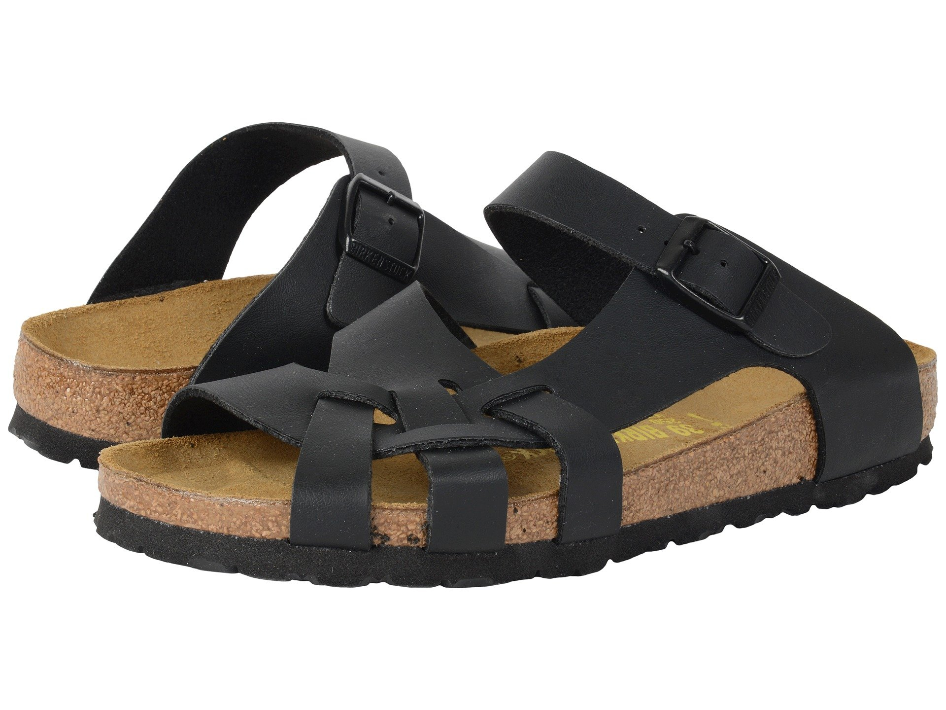 8c10334e1294 Men s Birkenstock Shoes + FREE SHIPPING