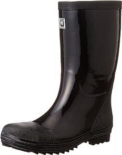 [オタフクテブクロ] 長靴 WW-711