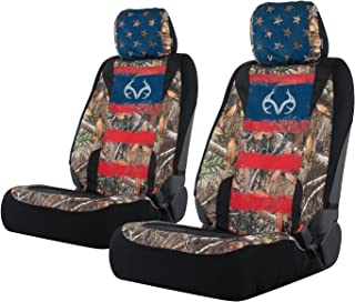 Best realtree seat covers f150 Reviews