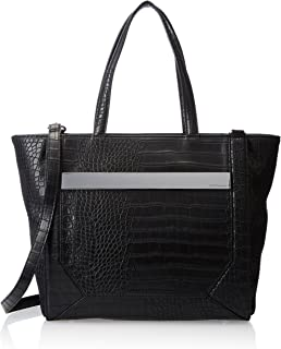 BCBGeneration Women's The City Girl Tote