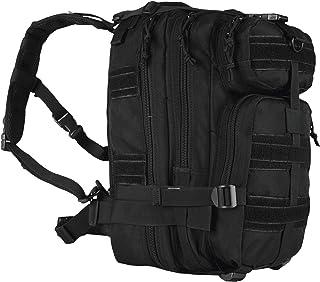 Medium Transport Pack Black