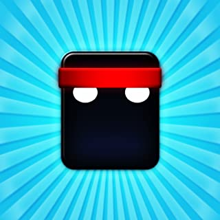 Simple Jump: Free games! Fun games! Best and cool ninja jumping games for boys girls kids teens adults
