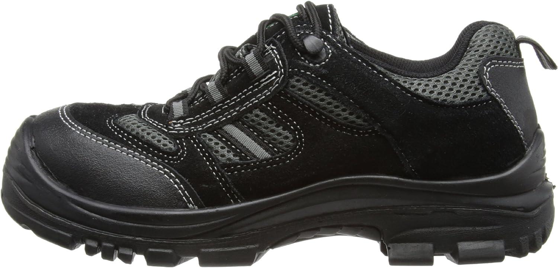 PSF 980NMP Unisex-Erwachsene Sneaker