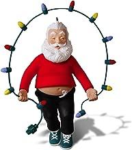 fitness ornaments