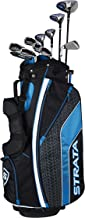 Best callaway golf set mens Reviews