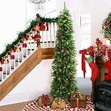 Best very narrow christmas tree Reviews