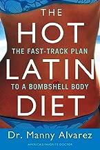 bombshell diet plan