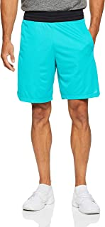 adidas Men's Accelerate 3-Stripes Shorts