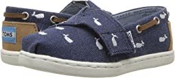 TOMS Kids - Oceana Bimini (Infant/Toddler/Little Kid)