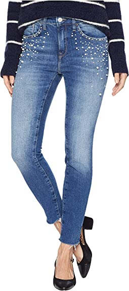 18fa26e9502 Women's Mavi Jeans Jeans | Clothing | 6PM.com