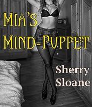 Mia's Mind-Puppet (English Edition)