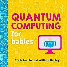 Ferrie, C: Quantum Computing For Babies: 0
