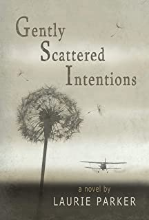 Gently Scattered Intentions