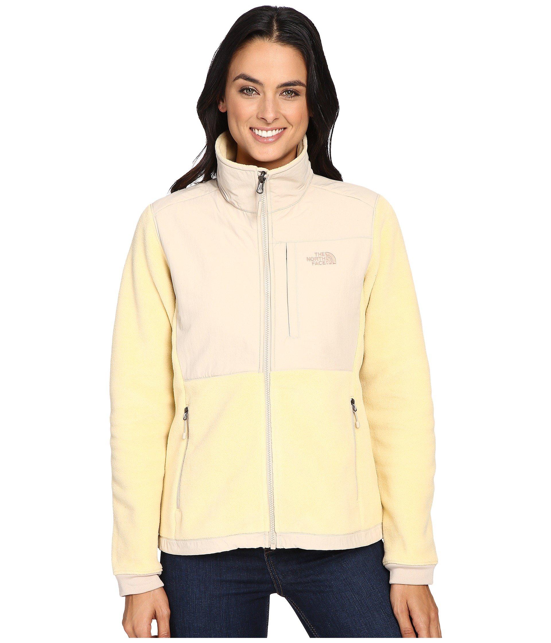 Denali 2 Jacket, Marzipan/Doeskin Brown (Prior Season)