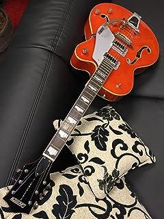Mejor Gretsch Guitars G5420t