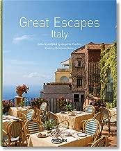 Best 101 great escapes Reviews