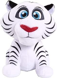 Best real life pet tiger Reviews