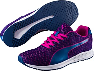 PUMA Women's Burst Multi WN's