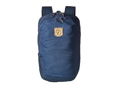 Fjallraven High Coast Trail 20 (Navy) Bags