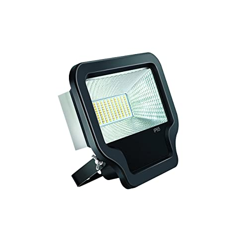 premium selection 6dd20 e14e1 LED Flood Lights: Buy LED Flood Lights Online at Best Prices ...