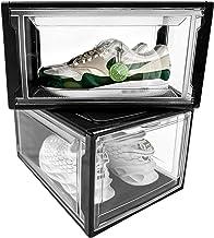 Amazon.com: Jordan Shoe Box
