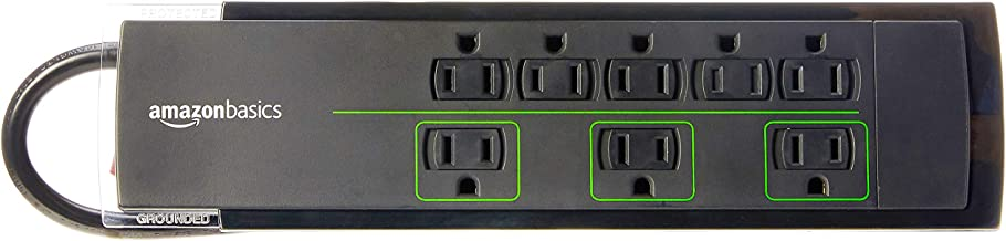 Best samsung surge protector Reviews