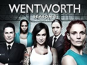 Best wentworth season 3 episode 3 Reviews