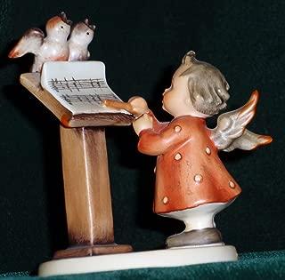 Best goebel red bird figurine Reviews