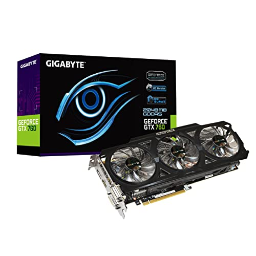 Nvidia GeForce GT 750M: Amazon com