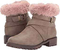 Steve Madden Kids - JNola (Little Kid/Big Kid)