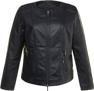 Suchergebnis auf für: 62 Jacken, Mäntel & Westen