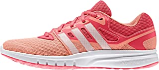 adidas Galaxy 2 Women's Running Shoes - SS16