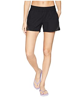 Hermione Shorts