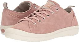 Palladium - Wander Lace Sue