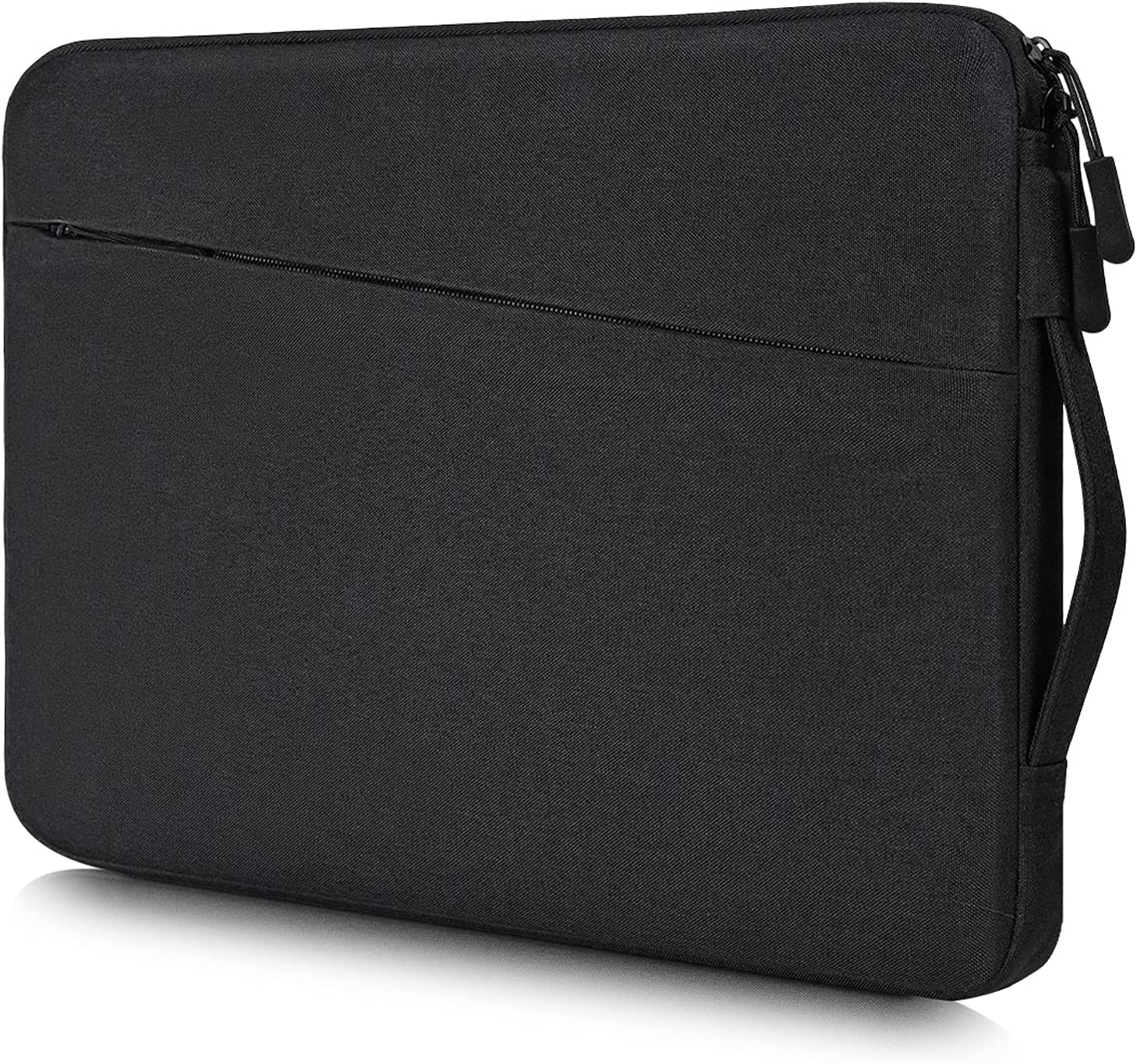 15.6 Inch Factory outlet Large discharge sale Waterproof Laptop Bag for Han Women Men with Briefcase