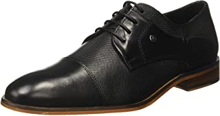Hush Puppies Men's Amecan Formal Shoes