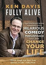 Best ken davis christian comedian Reviews