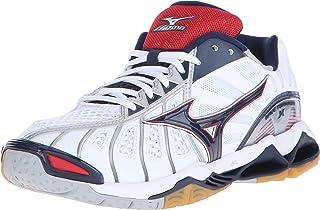 Mizuno Wave Tornado X 男士排球鞋