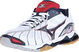Best mizuno volleyball shoes usa Reviews