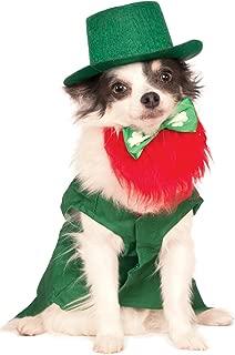 Best dog leprechaun costume Reviews