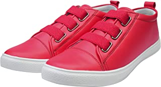 JIN Casual Wear Shoes/Synthetic Speed Laces Casual Shoes for Men's & Boy's.