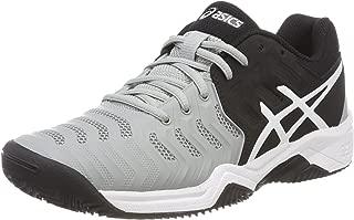 Amazon.it: 34.5 Scarpe da tennis Scarpe sportive: Scarpe