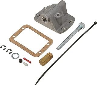 4x4 Posi-Lok PSL1100 Axle Engagement System